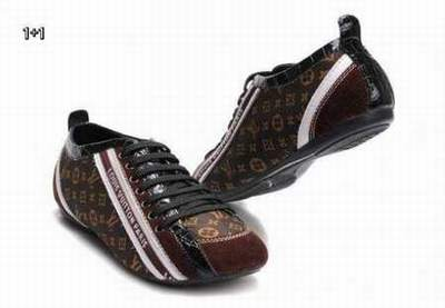 1d0a15cc2259 louis vuitton femme destock,chaussures louis vuitton san marina homme,basket  louis vuitton bebe garcon