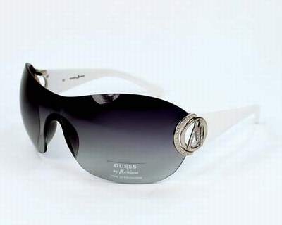 De Lunette Guess Soleil guess Homme Marciano Lunettes vgYf6yb7