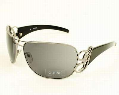 9a338b13dae720 lunette guess nouvelle collection,lunette de soleil guess destockage, lunettes soleil guess soldes