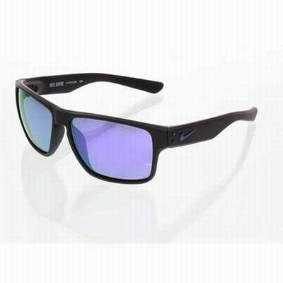 0a130ae07a lunette nike veer,lunette nike pour homme,lunettes montures nike