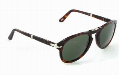 c00a2041731ee lunette persol mode