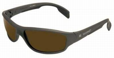 great deals newest available lunette vuarnet vl1272,achat lunettes soleil vuarnet,vuarnet ...
