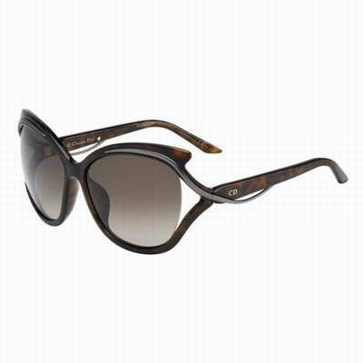 ... lunettes dior soie 1,lunette dior opposite 2,lunettes solaire dior femme  ... eefd07f90c82