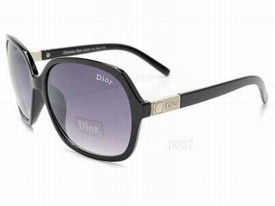 shoes for cheap sleek low priced lunettes dior taffetas,lunettes dior masque,lunette dior ...