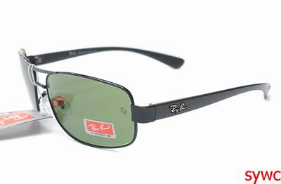 961131b5bcc8cc ... lunettes ray ban spr 010,lunette ray ban noeud,ray ban lunettes soleil  femme ...