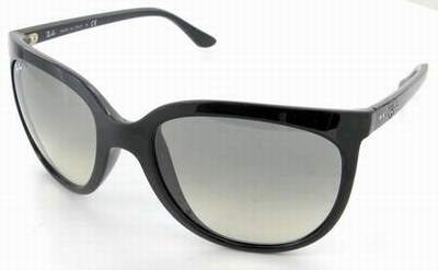 94f2c8f332 lunettes theo bruxelles