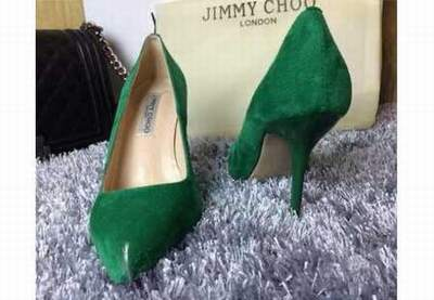 36d519dd917 magasin chaussure Jimmy Choo a marseille