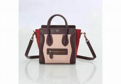 Celine Pas collection Sac Beziers Pliable sac Cher Magasin Sacs 4q7fwF