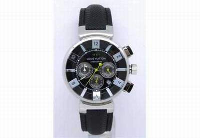 montre Louis Vuitton la 680,montre Louis Vuitton grand bracelet,montres  Louis Vuitton femme montreal 302b0612149