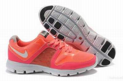 nike running lille run basket magasin chaussures running free nk046 I7b6yfgvmY