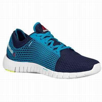 Nike running chaussures Running Run Software Homme Supinateur Femme cYYOzwqr