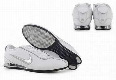 best loved d637d 7e784 nike shox trainers uk,chaussures nike shox pas cher fr,forum nike shox org