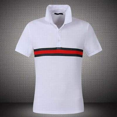polo Gucci homme solde,tee shirt Gucci taille S,polo Gucci vs ralph lauren 4aa1262713a8