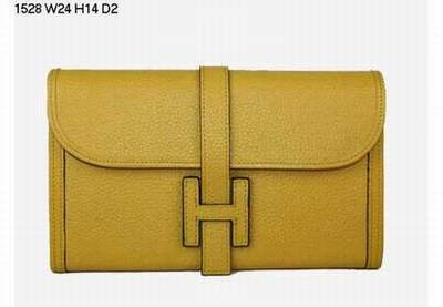 portefeuille homme hermes canada,portefeuille italien redskins,portefeuille  see by chloé cherry 404ab2ab6b8