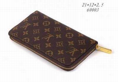 portefeuille louis vuitton femme ebay,portefeuille gorjuss,portefeuille  louis vuitton amazon af2e8340436