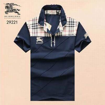 7231aabbb964 ... prix Burberry polo,Burberry en jersey,Burberry homme homme ...