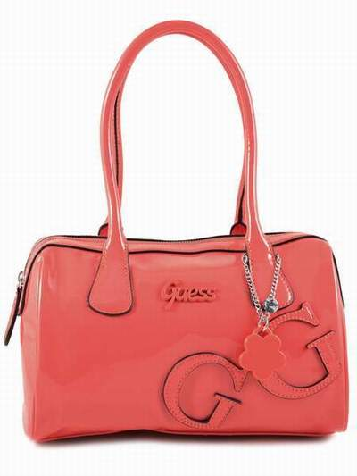 Prix Guess London Ivian Discount sac sac Main Sac A WHE2Y9ID