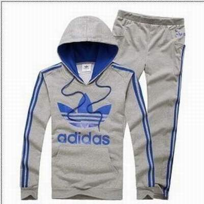 ae89e83857ba5 prix survetement psg junior,jogging junior adidas,jogging junior nike