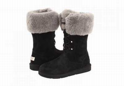 Prix sac Bottes Cher Homme Basse Femme Ugg Pas chaussures nm8vN0w