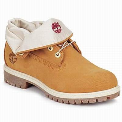 6df0bac5290 reduction timberland pas cher