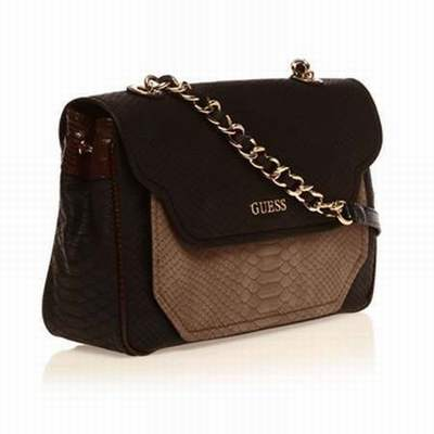 Sac sac A Reparer Guess Guess sac Merci Collection Main OkZiPXu