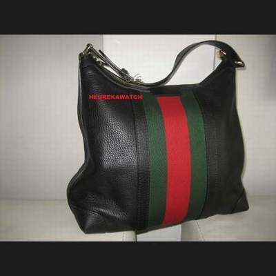 sac a dos gucci ioffer,sac gucci homme,sac gucci toulouse d19759f8245