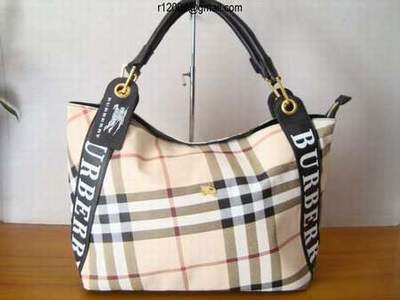 sac a main burberry montreal,sac burberry galeries lafayette,sac burberry  vestiaire collective e0ebc331debe