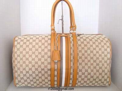sac a main luxe d occasion,sac transport luxe chien,sac luxe ete 2014 40ab3f499ff