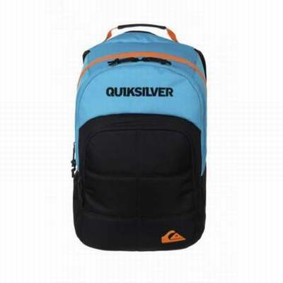 025b030a92 ... sac bandouliere quiksilver homme,sac a dos quiksilver multicolor,sac  quiksilver amplified ...