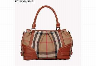1d4aed8a0b585d sac burberry bandouliere messenger,sac burberry original,sac burberry  payable par chèque