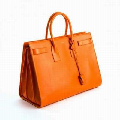 sac carhartt orange,sac hermes orange prix,sac couleur orange fcca0bdc342