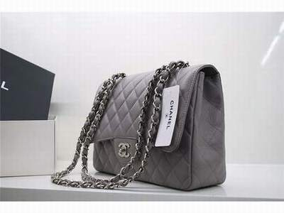 sac chanel timeless occasion,sac chanel timeless jumbo,sac chanel algerie 0819b544e43f