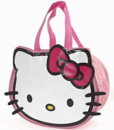612c4be9ea sac hello kitty tati,sac hello kitty pas cher a main,sac hello kitty  claire's