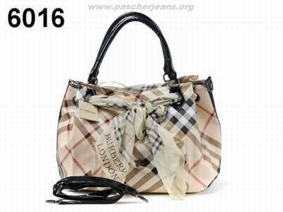 fd896f41ae562b sac shopping burberry,sac de voyage burberry homme,sac burberry en suisse