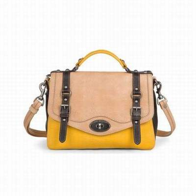 Sac Tendance Photo Guess 2013 Star 2014 sac sac 0Pdrqx60w in