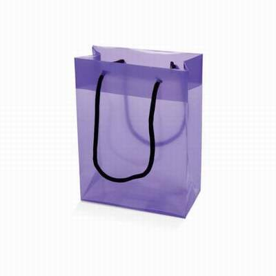c40e781c4b sac transparent mode,sac main transparent pas cher,sac de transport  transparent
