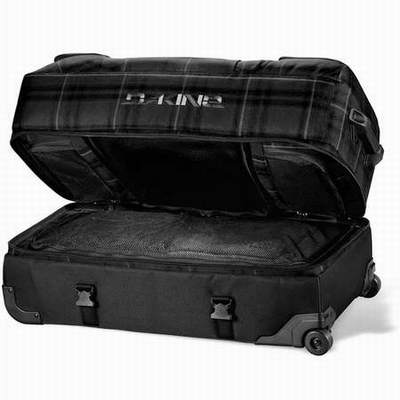 sac voyage ultra leger pliable sac de voyage calvin klein homme sac voyage roulettes decathlon. Black Bedroom Furniture Sets. Home Design Ideas