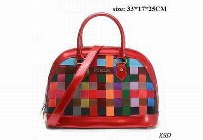 f3cddd7627 ... sacs a main vintage,grossiste sacs a main france,prix sac furla  collection 2012 ...