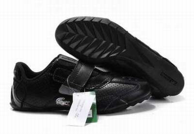 37e48facca soldes chaussures lacoste mephisto,chaussure lacoste sport rose,chaussure  lacoste tn cuir
