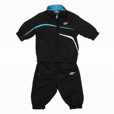 5942d5e8c3349 survetement adidas performance bebe