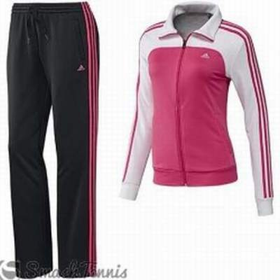 jogging adidas coton nike air max moto 6 large. Black Bedroom Furniture Sets. Home Design Ideas