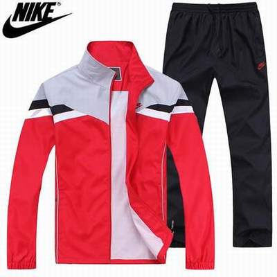 Ebay Survetement nike Us Habille Femme survetement Basket Homme qwqPgTHU