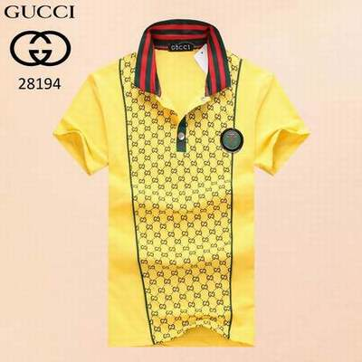 t shirt Gucci paris,Gucci boutique en ligne france,t shirt Gucci gun f0b1a6972b5