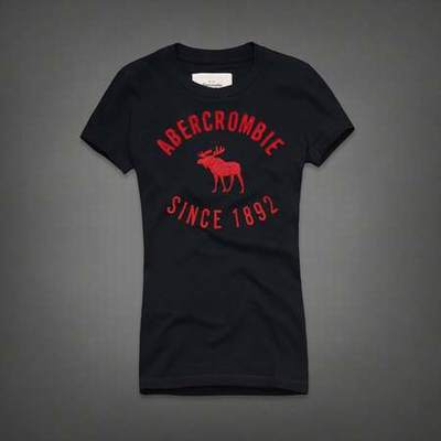 8c5c9a9b8e86 t shirt d g petit prix,t shirt abercrombie fitch raw pas cher,polo  abercrombie fitch homme boutique