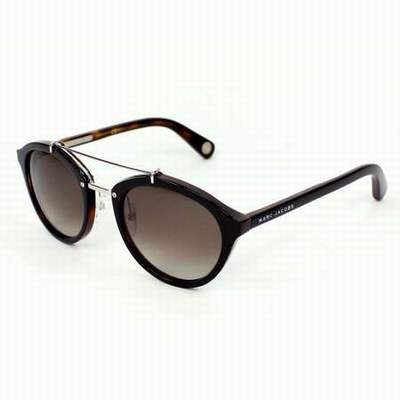 48cb94a42fe5f taille lunettes marc jacobs
