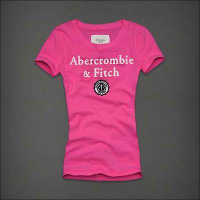 abercrombie fitch nice