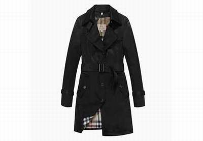 trench burberry fille,veste burberry galerie lafayette,Acheter Veste burberry  burberry Homme sur internet pas cher 74fd612aa892