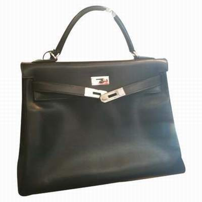 1ca1cb1f3364 tuto sac grace kelly,sac hermes kelly depeche,patron sac kelly telecharger