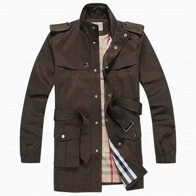 7ded3f524dcdef ... veste burberry expedition,trench burberry outlet,veste burberry franz  beckenbauer ...